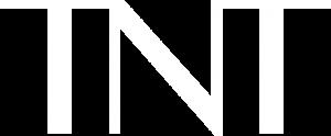TNT weiß RGB